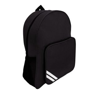 St James School - Back Pack