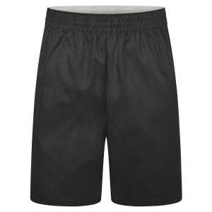 St James School - Sports Shorts