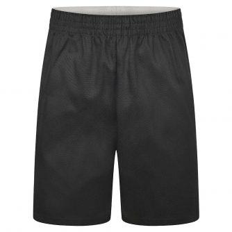 St James School - Sports Shorts