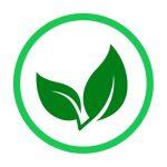 KMC Gardening & Landscaping Logo