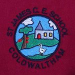 School Uniform Embroidery