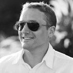 Mark Clover - Sussex Marketing